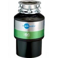 Измельчитель пищевых отходов InSinkErator M 66