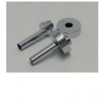 Комплект для монтажа полотенцесушителей IRSAP KITCOPTUEC6450