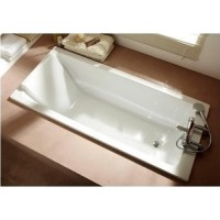 Акриловая ванна 170x75 Jacob Delafon Sofa E60515RU-00