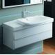 Мебель для ванной комнаты Jacob Delafon Escale
