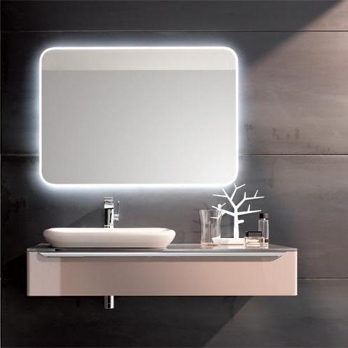115 keramag my day 824261 814261 43120 00 keramag my day. Black Bedroom Furniture Sets. Home Design Ideas