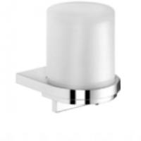 Дозатор для жидкого мыла Keuco Industrie 14 41452 019000