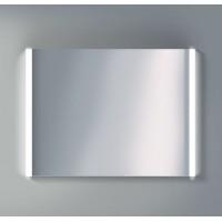 Зеркало с подсветкой 800*577*42 mm Keuco Royal Reflex.2 14296 002500 14296002500