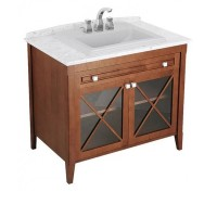 Комплект мебели Villeroy&Boch Hommage 8979 1001 89791001