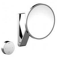 Зеркало косметическое Keuco iLook Move 17612 019002