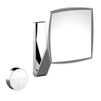 Зеркало косметическое Keuco iLook Move 17613 019002
