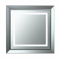 Зеркало 750x50x750мм Laufen LB3 4890.1  4.4890.1.068.515.1