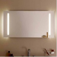 Зеркало Laufen Case 4723.6 800x620 (4.4723.6.996.144.1) 4472369961441