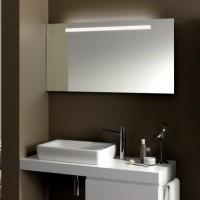 Зеркало c подсветкой 900x620 Laufen Case 4.4724.5 4.4724.5.996.144.1 447245996144 447245