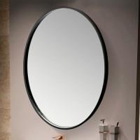 Зеркало Melana 600*800 с подсветкой MLN-M002