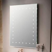 Зеркало Melana 500*700 с подсветкой MLN-LED001