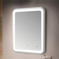Зеркало Melana 900*750 с подсветкой MLN-LED003
