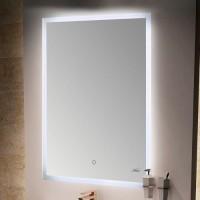 Зеркало Melana 600*800 с подсветкой MLN-LED005