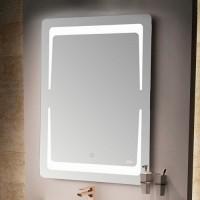 Зеркало Melana 600*800 с подсветкой MLN-LED018