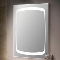 Зеркало Melana 600*800 с подсветкой MLN-LED024