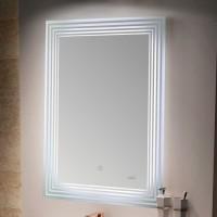 Зеркало Melana 600*800 с подсветкой MLN-LED051