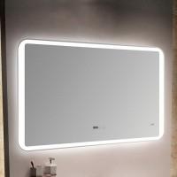 Зеркало Melana 1200*700 с подсветкой MLN-LED052