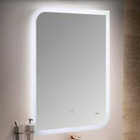 Зеркало Melana 800*600 с подсветкой MLN-LED078