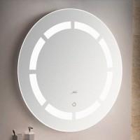 Зеркало Melana 600*600 с подсветкой MLN-LED084