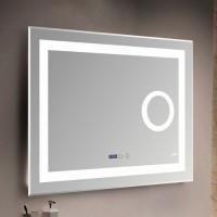 Зеркало Melana 800*600 с подсветкой MLN-LED089