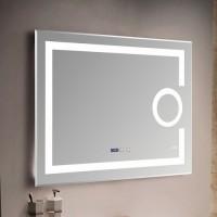 Зеркало Melana 800*600 с подсветкой MLN-LED090-1