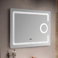Зеркало Melana 800*600 с подсветкой MLN-LED092