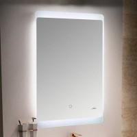 Зеркало Melana 500*700 с подсветкой MLN-LED188