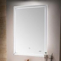 Зеркало Melana 500*700 с подсветкой MLN-LED192