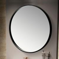 Зеркало Melana 600*600 с подсветкой MLN-M001