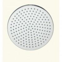 Верхний душ круглый 250 мм Migliore 26099