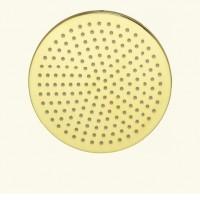 Верхний душ круглый 250 мм Migliore 26100