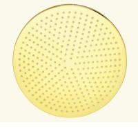 Верхний душ круглый 300 мм Migliore 26102