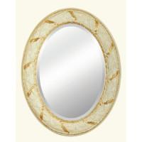 Зеркало 90X70cm Migliore ML.COM-70.785.AV.DO