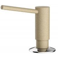 Дозатор для жидкого моющего средства Omoikiri OM-02-CH 4995025