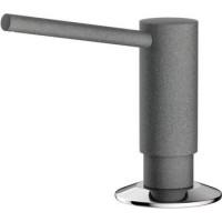 Дозатор для жидкого моющего средства Omoikiri OM-02-PL 4995022