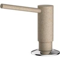 Дозатор для жидкого моющего средства Omoikiri OM-02-SA 4995020