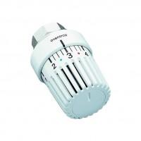 Термоголовка для полотенцесушителя и радиатора Oventrop Uni LH M30x1,5 1011465