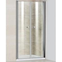 Душевая дверь RGW PassagePA-04 80х185 прозрачное 04080408-11