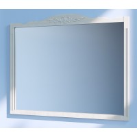 Зеркало SanVit Романтика 110