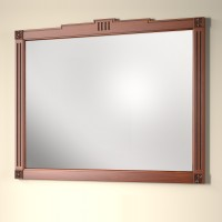 Зеркало SanVit Франческо 85