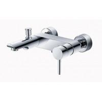 Смеситель Schein Icon 47205/8026020 для ванны