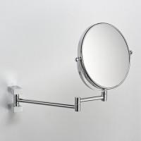 Зеркало косметическое Schein Swing 32001