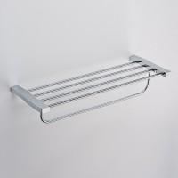 Полка для полотенца Schein Swing 3210B