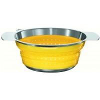 Коландер-трансформер Schock Roesle, 629804, 20 см, желтый