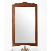 Зеркало 630x1160 SIMAS Arcade ARS1