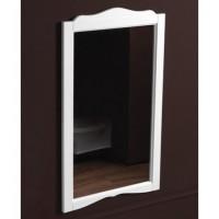 Зеркало 630x1160 SIMAS Arcade ARS1 белое