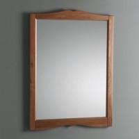 Зеркало 830x1160 SIMAS Arcade ARS2
