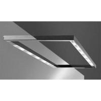 Светильник 70см с LED подсветкой Stocco LAMPADE LED BL013 39Cr