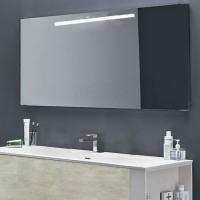 Зеркало 120см Stocco SPECCHI BS64120L0