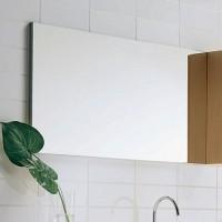 Зеркало 125см Stocco SPECCHI BS64125